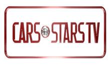Cars & Stars TV